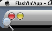 flash cocoa activex